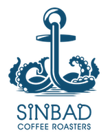Sinbad Coffee Roasters